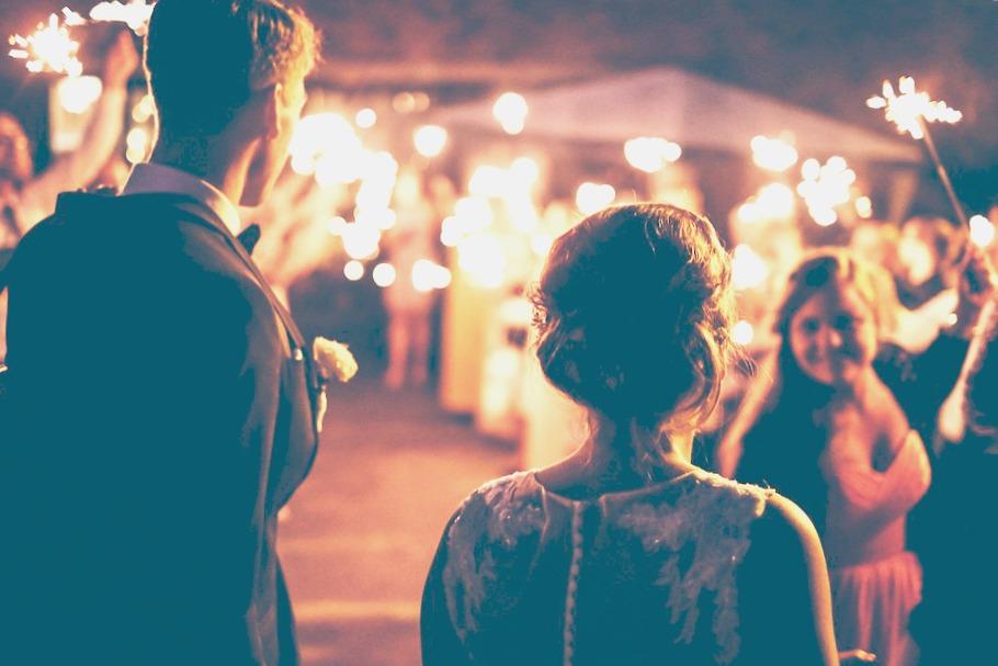 etincelle-mariage