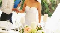 mariage-exterieur-tonnelle