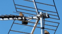 antenna-1001741_1280