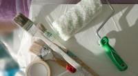 brush-1034901_1280