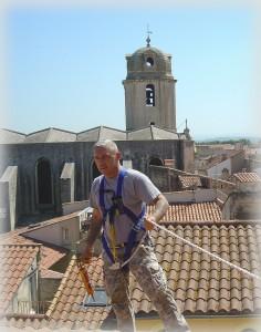 roof-repair-141446_1280