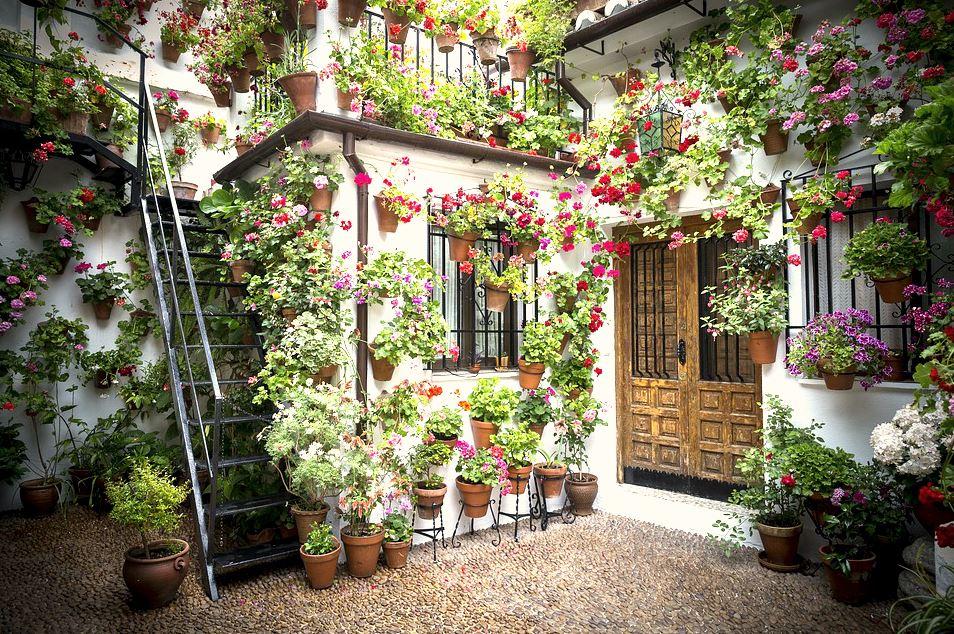 Ne pas se tromper pour choisir sa porte patio - Quoi mettre dans une pinata ...
