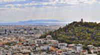 location athenes grece