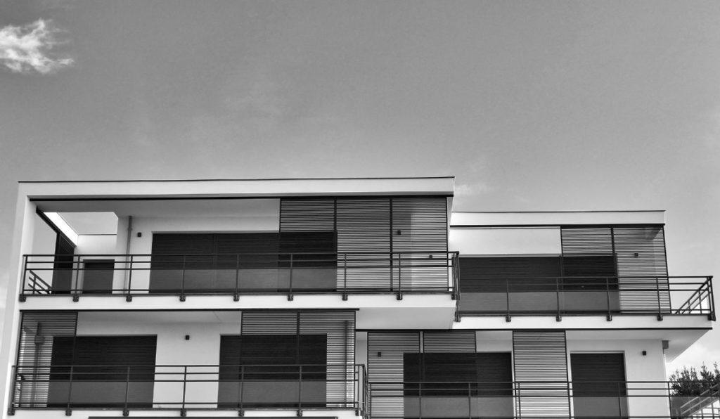 etancheite toit terrasse